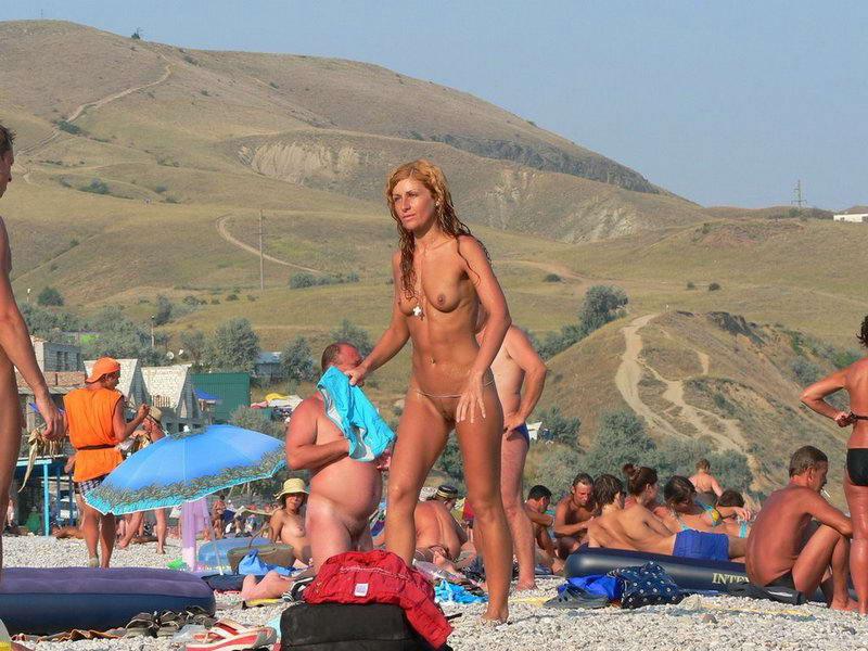 смотреть бесплатно нудистские пляжи фото