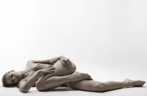 Гламурные фото (29шт.) от Stefan Gesell