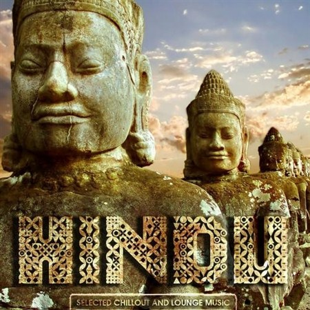 Hindu. Selected Chillout and Lounge Music (2013)
