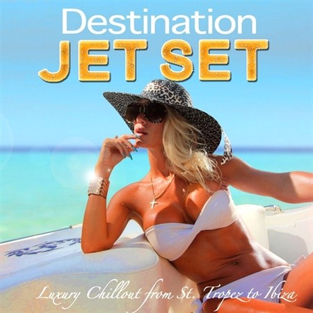 Destination Jet Set (2013)