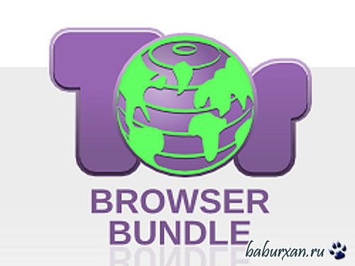 Tor Browser Bundle 4.5 Alpha 1 (2014) RUS