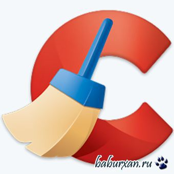 CCleaner 5.00.5050 (2014) RUS + Portable