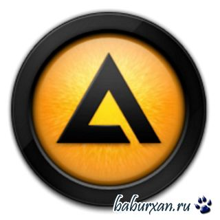 AIMP 3.60 build 1453 RC3 (2014) RUS + Portable