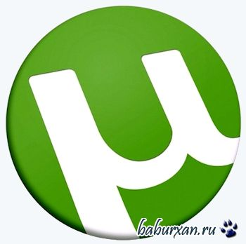 µTorrent Pro 3.4.2 Build 37754 Stable (2015) RUS