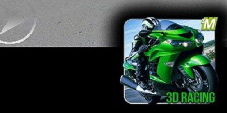 Real Motor Bike Racing 3d v1.11