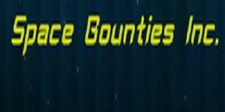 Space Bounties Inc v1.0