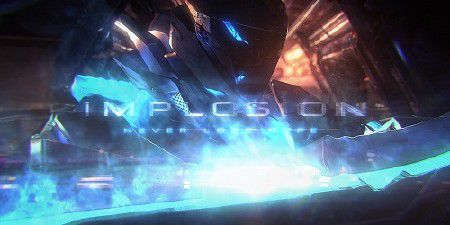 Implosion - Never Lose Hope v1.0.6