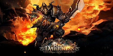 Rise of Darkness v1.2.32309