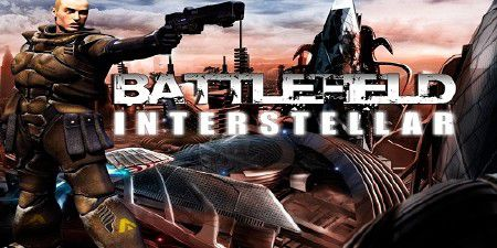 Battlefield Interstellar vBFI_1.0.3