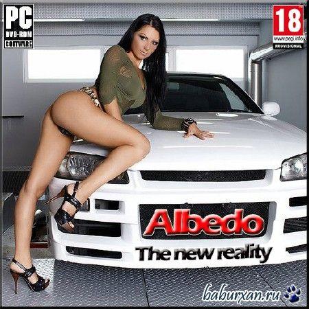 Albedo: The new reality (2016/RUS/PC)