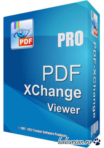 DF-XChange Viewer Pro 2.5.318.1 RePack (& Portable) by D!akov